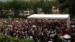 2030年新加坡人口规模将增至690万