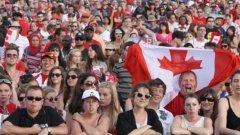 加拿大的人口组成_加拿大人口概况