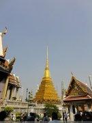 泰国的人口问题