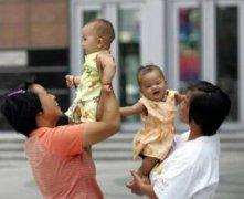 陕西省少儿人口数量趋于减少_陕西出生人口