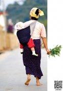 西双版纳贫困人口降至4.9万,全省最少