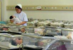 5年后中国光棍人数接近澳大利亚总人口