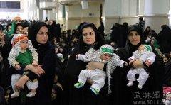 伊朗人口多少 伊朗人口是否老龄化