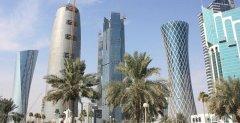 卡塔尔:建房步伐落后于人口增长速度,房租一路狂飙
