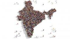 到2030年,印度人口可能超过中国人口