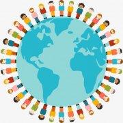 地球可承载的人口极限是多少?未来或可养活1万亿人?