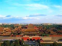 北京市常住人口数量2170.7 万人,比上年末减少 2.2 万人