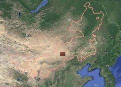 内蒙古自治区人口数量