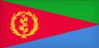 厄立特里亚人口数量2014-2015年_厄立特里亚人口最新统计