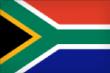南非人口数量2014-2015年_南非人口最新统计