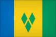 圣文森特人口数量2014-2015年_圣文森特最新人口统计