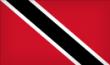 特立尼达人口数量2014-2015年_特立尼达最新人口统计