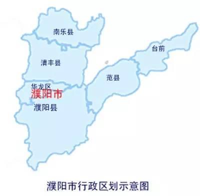 陕西城市人口排名_中国省会城市人口排名最多是