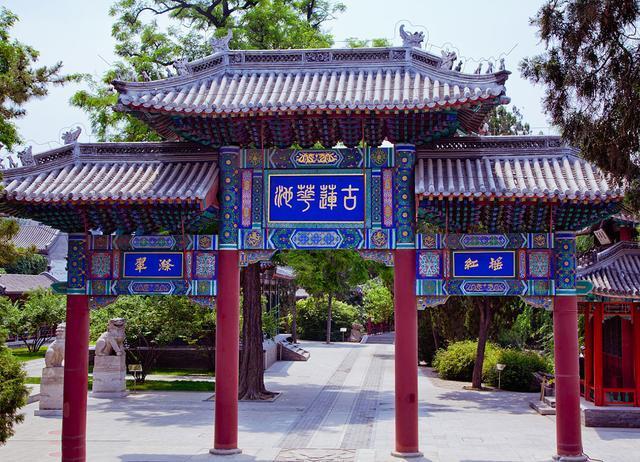 河北省地级市年轻度排名,省会和人口最多的地级市都在列