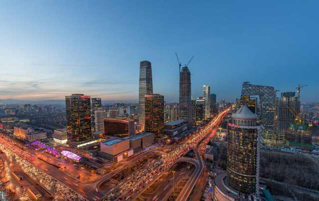 全球最新城市人口排行,中国3大城市上榜,总人口7500万