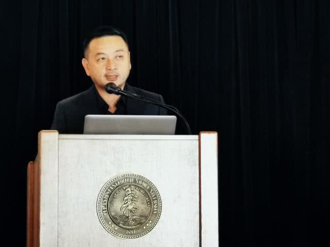 梁建章:日本的人口现状不能成为中国的未来