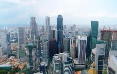 新加坡华人超450万,是人数最多的民族,为何地位却如此之低?