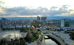 曲靖9个区县最新人口排名:宣威市138万最多,马龙区20万最少