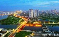 山东省人口最多 面积也最大的城市其存在感却很低