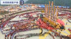 """云南省德宏州4个""""直过民族""""和""""人口较少民族""""实现整族脱贫"""
