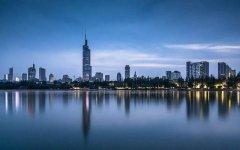 江苏各市人口_江苏常住人口居全国第四苏州成唯一人口超千万城市