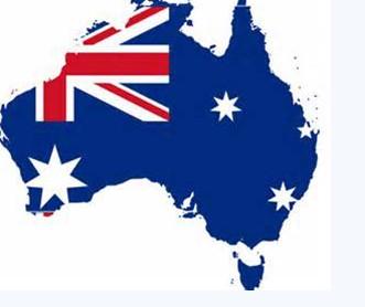 澳大利亚重大投资移民9成来自中国