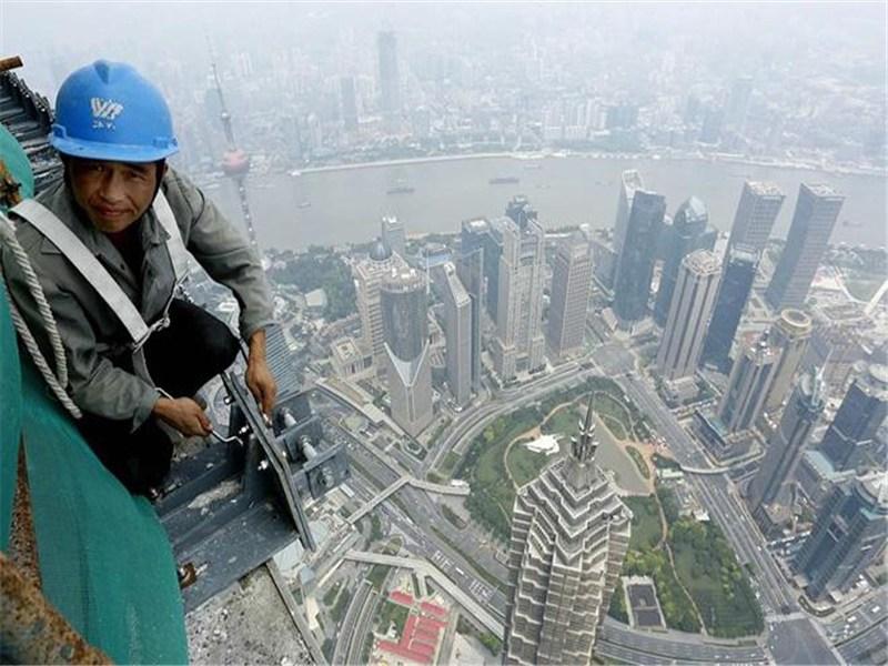 全球劳动力十大国家排名对比 中国劳动人口数量