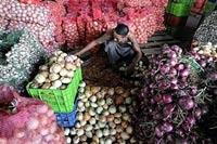 全球一半人口到2100年将面临粮食危机