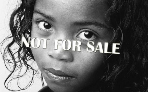 柬埔寨人口贩卖现状