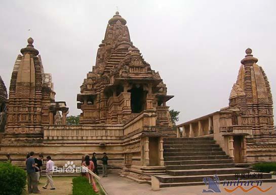 印度庙妓_揭秘印度臭名昭著的庙妓