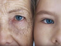 世界人口的预期寿命增长了6年_世界人口寿命