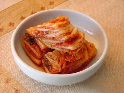 朝鲜美食_朝鲜饮食文化