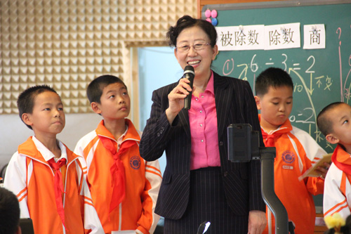 中国男性平均身高矮于日韩 青少年体质连续25年下降