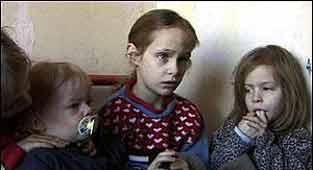 英国贫困人口数量占总人数的17%