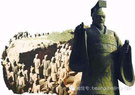 最新统计北京人口到底有多吓人