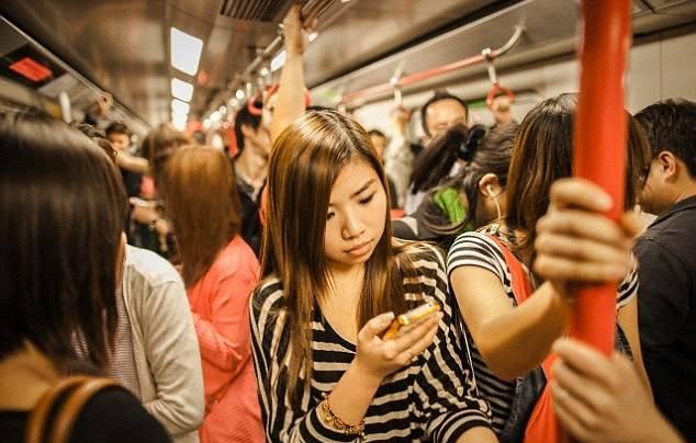 世界人口飙升 2100年或超110亿