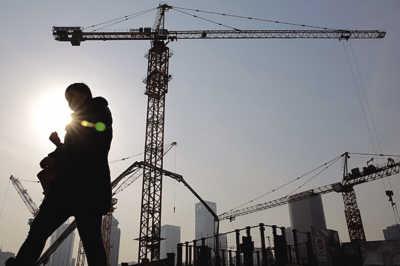 中国不需要担心人口红利
