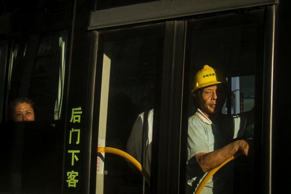 世行预警中国未富先老:劳动人口30年内减少逾10%