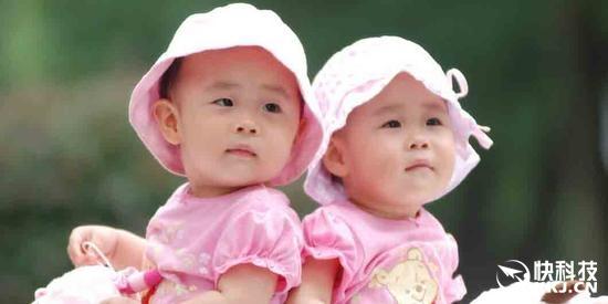 中国人口结构扭曲 危机要爆发!