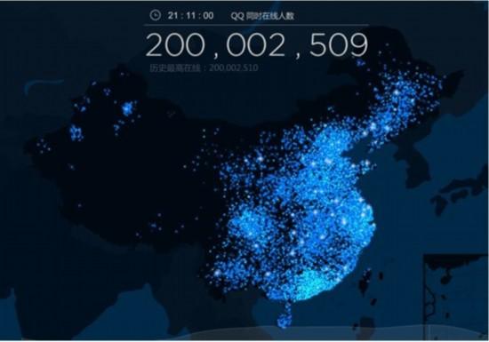 中国人口东南多西北少的格局何以形成