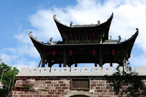 广东最具人口吸引力的3个城市排行