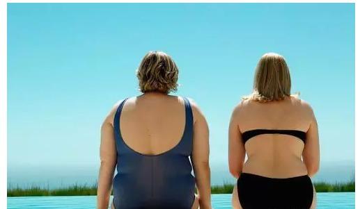 《新英格兰医学期刊》最新数据显示全球超三分之一人口肥胖