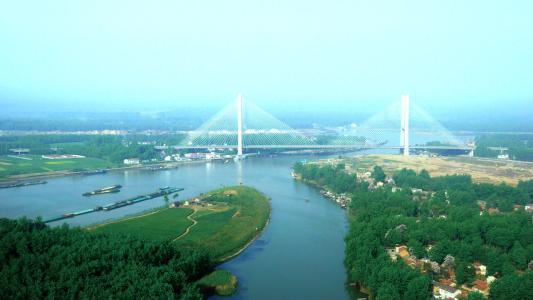 江苏扬州人口最多的五个县区?