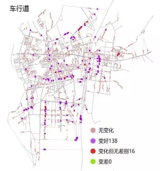 中国有180个城市人口在减少