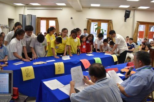 美国新移民人口结构改变 中文学习现断层