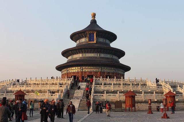 北京常住人口连续下降 人口老龄化问题成北京长期问题