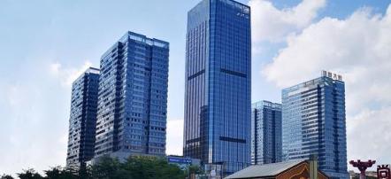 广东省人口数量最多的县城,全国排名第一,常住人口超200万