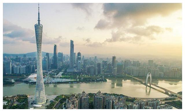 广东外来人口最多的三座城市,深圳第一,广州第三,谁第二?