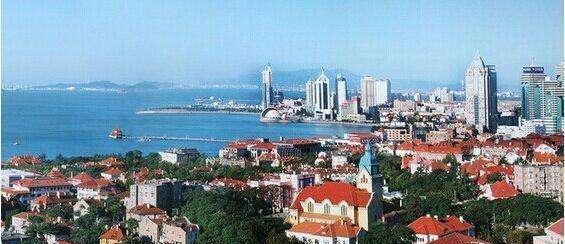 """国内""""最牛""""的三个城市,常住人口超700万,却一直很低调"""