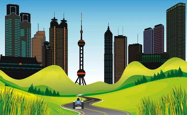 2018年全国人口密度_2018年城市轨道交通行业发展现状分析北京线路最多、上海